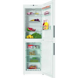 Miele KFN 29142 D Freestanding No Frost Fridge Freezer White