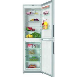 Miele KFN29142D CLST Frost Free Stainless Steel Fridge Freezer