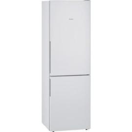 Siemens KG36VVW33G White Fridge Freezer