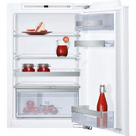 Neff KI1213F30G Built-in fridge