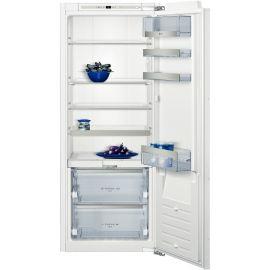 Neff KI8513D30G Built-in fridge