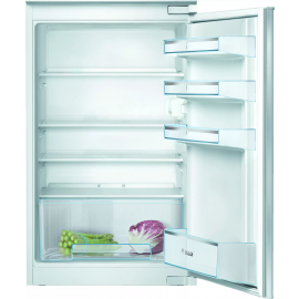 Bosch KIR18NSF0G Series 2 Built In Fridge
