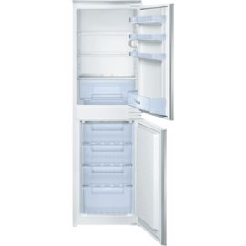 BOSCH Series | 2 Built-In Fridge-Freezer KIV32X23GB