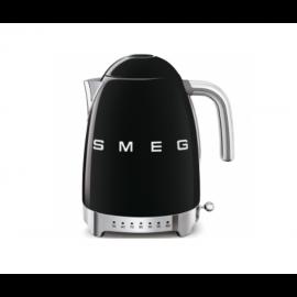 SMEG KLF04BLUK 50's Retro Style Aesthetic