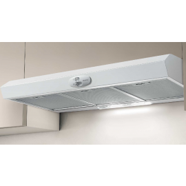 Elica Krea-ST-60-WH Conventional Hood