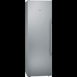 Siemens KS36FPI3P IQ700 Freestanding Tall Larder Fridge