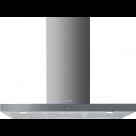 Smeg KS905SXE2 Linea 90cm Chimney Hood Stainless Steel