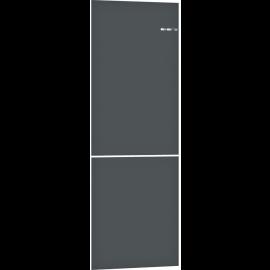BOSCH Serie | 4 Clip door stone grey KSZ1AVG00
