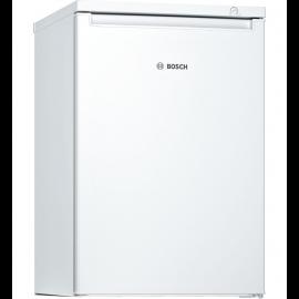 Bosch KTL15NWFAG Freestanding Fridge Icebox - White