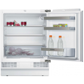 Siemens Integrated Undercounter fridge KU15RA51GB