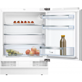 Bosch KUR15AFF0G Series 6 Built Under Larder Fridge