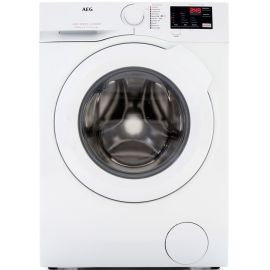 AEG L6FBI741N 6000 Series Washing Machine 7kg 1400 Spin