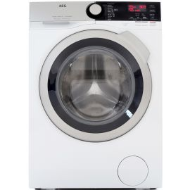 Aeg L7FEE845R 7000 Series Washing Machine 8kg 1400 Spin