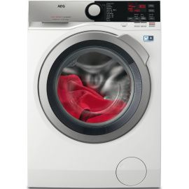 Aeg L7FEE945R 7000 Series Washing Machine 9kg 1400 Spin