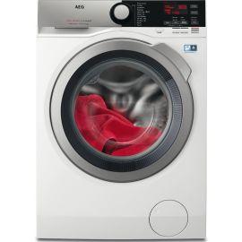 Aeg L7FEE965R 7000 Series Washing Machine 9kg 1600 Spin