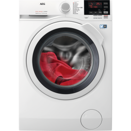 AEG 7000 Series L7WBG741R 1400 Spin Washer Dryer 7/4kg