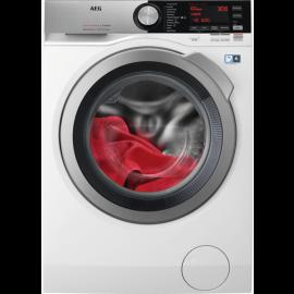 AEG 7000 Series L7WEC166R 1600 Spin Washer Dryer 10/6kg