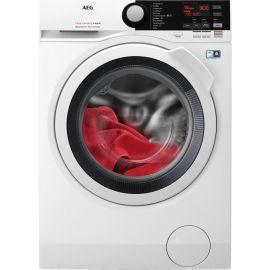 AEG 7000 Series L7WEE861R 1600 Spin Washer Dryer 8/6kg (DISPLAY MODEL)