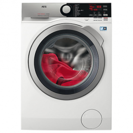 AEG 7000 Series L7WEE965R 1600 Spin Washer Dryer 9/6kg