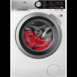 AEG 8000 Series L8WEC166R 1600 Spin Washer Dryer 10/6kg