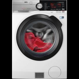 AEG 9000 Series L9WEC169R 1600 Spin Washer Dryer 10k/6kg