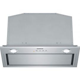 Siemens iQ500 LB57574GB Stainless Steel