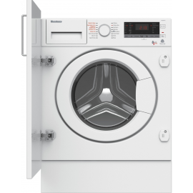 Blomberg Built In Washer Dryer LRI285411