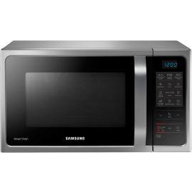 Samsung MC28H5013AS/EU Freestanding Combination Microwave With Dough Proof/Yogurt, 28 L