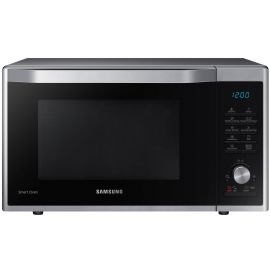 Samsung  MC32J7055CT/EU Freestanding Combination Microwave with SlimFry, 32 L