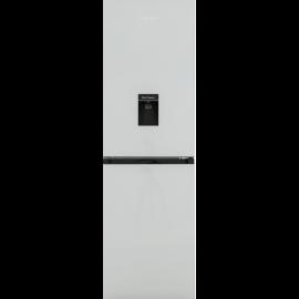 Fridgemaster MC55251MD Frost Free Fridge Freezer With Non Plumbed Water