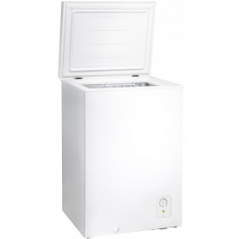 Fridgemaster MCF96 95litres Chest Freezeer