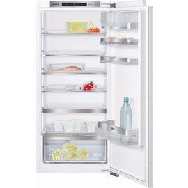 Siemens iQ500 Refrigeration