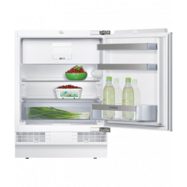 Siemens Fridge With Ice Box KU15LA60GB