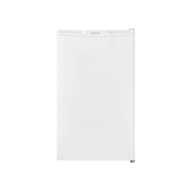 Fridgemaster MUL49102 Undercounter larder fridge(DISPLAY MODEL)