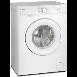 Montpellier MW5101P Freestanding Washing Machine