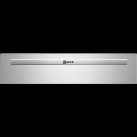NEFF Accessory drawer Stainless steel N21H10N3(DISPLAY MODEL)