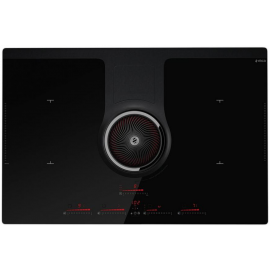 ELICA NT-ONE-HP-DO NIKOLATESLA ONE HIGH POWER INDUCTION HOB WITH DUCTED EXTRACTION