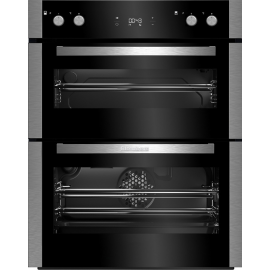 Blomberg Built Under Double Electric Oven OTN9302X