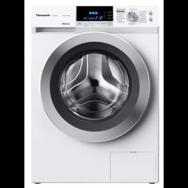 NA-148XR1WGB AutoCare Washing Machine - 8kg, 1400rpm
