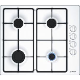 Bosch Series | 2 PBP6B2B60 White