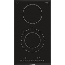 Bosch Series | 6 PKF375FP1E  30 cm Domino Glass Ceramic