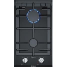Bosch Series | 8 PRB3A6D70 30 Cm, Domino Gas Hob