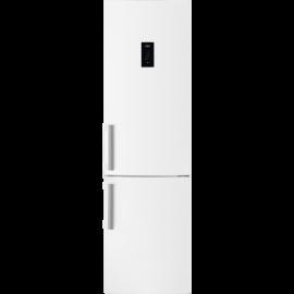 AEG RCB53724VW Fridge Freezer