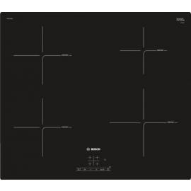Bosch Series | 4 PUE611BB1E Frameless 60 cm Ceramic Hob
