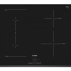 Bosch Series | 4 PWP631BF1B Induction Hob