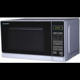 Sharp R270SLM 20L 800W Microwave
