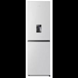Hisense RB327N4WW1 50/50 Frost Free Fridge Freezer