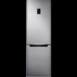 Samsung RB33N321NSS 70/30 Frost Free Fridge Freezer Inox