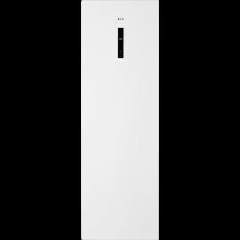AEG RKB638E2MW 6000 Free-standing Refrigerator 186 cm