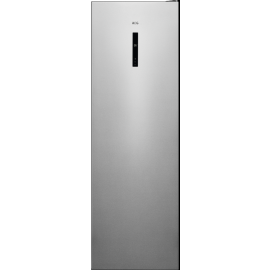 AEG RKB638E2MX 6000 Free-standing Refrigerator 186 cm A++